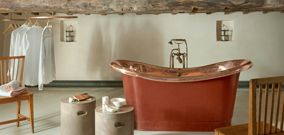 Copper-Tub-cropped[1]